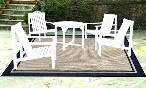 full size of extra large outdoor patio rugs canada best stripe indoor decorating appealing collection