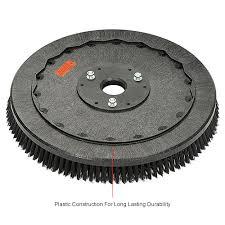 Scrub Vending Machine Stunning Floor Care Machines Vacuums Scrubbers 48quot Scrub Brush For