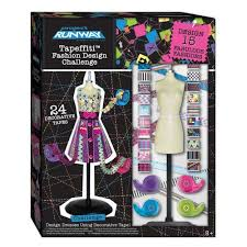 14 Gift Ideas For Older Kids  Teen Toy And PlaysGreat Girl Christmas Gifts