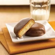 peanut er kandy kakes