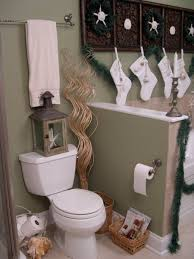 Decor For Bathrooms bathroom wall decor ideas 4611 croyezstudio 6158 by uwakikaiketsu.us