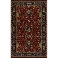 carpet 15 x 15. john red 12 ft. x 15 area rug carpet n