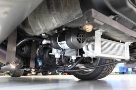 In The Build – JEM – Nissan R34 Skyline GT-R | MOTIVE DVD