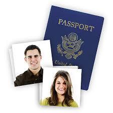 - Get Full Day Photo The Same Walmart Photos Passport