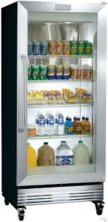 glass door refrigerators used 2 glass door commercial refrigerator sliding designs glass door refrigerator for home