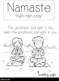 Learning coloring can train kids to concentrate more. 21 Marvelous Photo Of Abc Coloring Pages Yoga Coloring Book Childrens Yoga Kids Yoga Poses