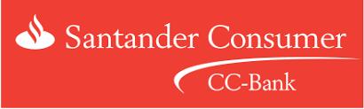 Santander Consumer Bank Deutschland Wikiwand