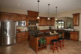 kitchen remodeling ideas pictures of kitchen designs design