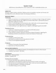 Lease Agreement. Fresh Software Lease Agreement Template: Software ...