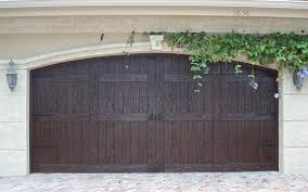 broten garage doorsSignature Series Garage Doors  Broten Garage Door Sales