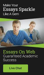 pay someone to write my essay for me essays on web you can also email us at info essaysonweb co uk or simply give us a bell on 0203 034 1715