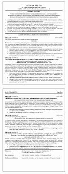 Template Sample Lawyer Resume Templates Copy Example Attorney Legal