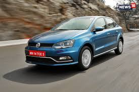 volkswagen ameo colours. volkswagen ameo diesel automatic review: the most powerful compact sedan in india - news18 colours