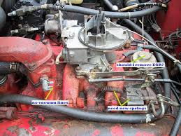 ih crate engine related keywords suggestions ih crate ih scout ii 345 engine diagram get image about wiring