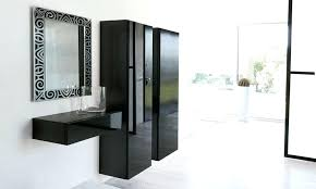 hall entry furniture. Cool Hall Storage Furniture Images Hallway Entry Modern Photo On Marvelous Ry W