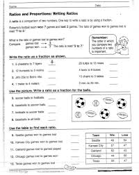 ratio tables worksheets linear equation word problem worksheet prepossessing fun math worksheets for th grade worksheet graders coloring on 6th common core