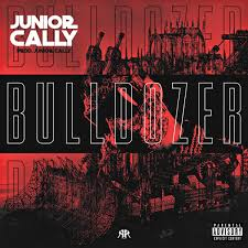 Testo Canzone Valzer Junior Cally Syrian Civil War
