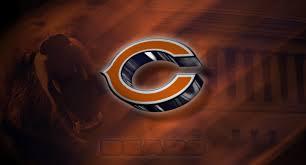 chicago bears wallpaper 23 1600 x 864