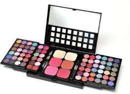 cameleon makeup kit 396 italy it