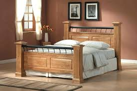 Colorado Grey Fabric Sleigh Bed Frame 5ft King Size Wooden Super ...