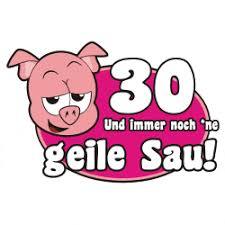 Happy Birthday 30 Sprüche Lustig Ribhot V2