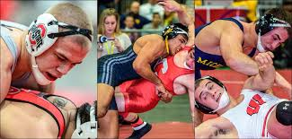 2017 cliff keen las vegas invitational wrestling tournament preview by alex s posted on 11 29 2017 micah jordan zahid valencia logan ma