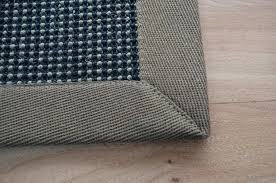 self adhesive rug binding tape net easybind carpet edging uk