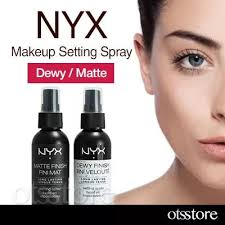 s 15 50 26 nyx long lasting makeup setting spray matte