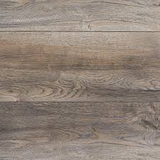 home decorators collection winterton oak 12 mm thick x 7 7 16 in