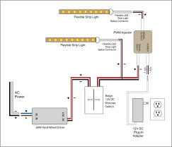 dimmer switch wiring diagram car dimmer image dimmer switch circuit diagram the wiring diagram on dimmer switch wiring diagram car