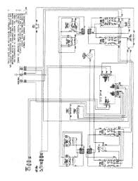 electronic oven control whirlpool electronic wiring diagram Oven Control Diagram parts for admiral ler3330aaw on electronic oven control whirlpool oven control diagram