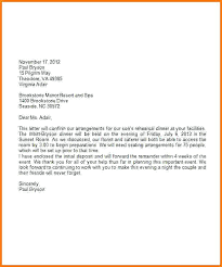 Microsoft Business Letter Templates Envelope Template Ms Word Formal Letter Microsoft Office 2010
