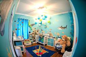 baby nursery beach theme baby nursery ocean themed room beautiful boy underwater crib bedding