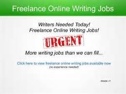 lance resume writing jobs online resume writer brooklyn ny lance resume writing jobs online lance writing jobs online academic writing jobs