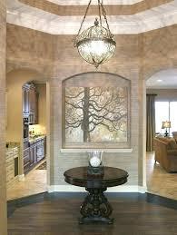 high ceiling lighting fixtures. Beautiful Ceiling Lights For High Ceilings Or Foyer Lighting Light Fixtures