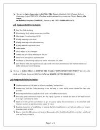 resume urdu meaning how to write a resume headline that gets