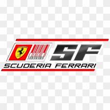 1024 x 683 jpeg 169 кб. Scuderia Ferrari Logo Ferrari Formula 1 Logo Clipart 1322173 Pikpng