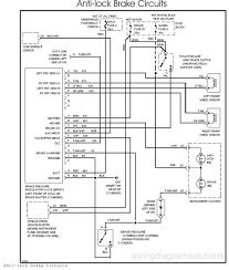 1995 chevy silverado radio wiring harness diagram wiring diagram Gm Radio Wiring Harness Diagram 2005 impala radio wiring diagram chevy equinox 2005 chevy silverado radio wiring harness diagram