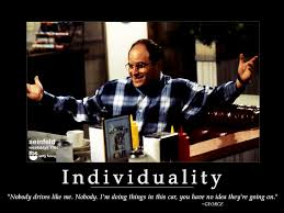 the office motivational posters. Excellent Funny Office Sayings Posters Seinfeld Quotes As Motivational Posters: Full Size The
