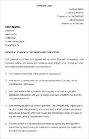 The smartest thing to do is to be as. Resume Cover Letter Examples Get Free Sample Cover Letters