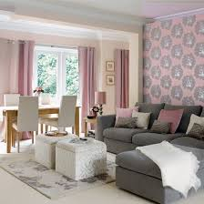 pink 27 trendy home decor ideas