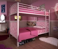 most seen gallery in the impeccable ways to create teen bedroom with cool teenager rooms ideas