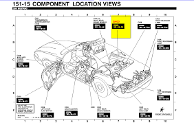 justanswer com 99-04 Mustang Alternator Wiring Diagram graphic graphic graphic graphic