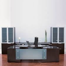 latest office furniture designs. Full Size Of Office Furniture Design Concepts Images And Latest Designs S