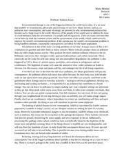 problem solution essay docoments ojazlink essay topics problems and solutions
