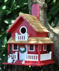 Cute Bird Houses Designs best 25 birdhouse designs ideas on pinterest  birdhouse minimalist
