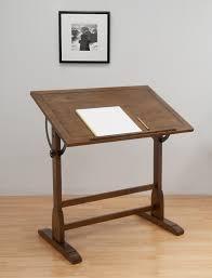 Wonderful Vintage Sofa Table Amazoncom Studio Designs 36 X Drafting In Concept Design