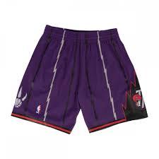 Nba Swingman Shorts Size Chart Swingman Shorts Mn Nba 540b Torrap Pur 2xl Basket4ballers