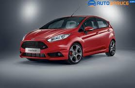 20 most reliable used cars with best