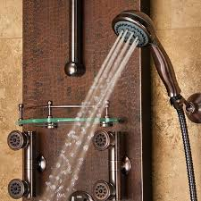 pulse shower heads pulse shower head troubleshooting waterpik power pulse combo shower head reviews